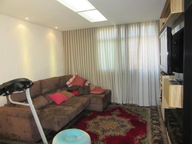 RM Imóveis vende excelente cobertura no Caiçara, toda montada com móveis planejados! - Foto 3