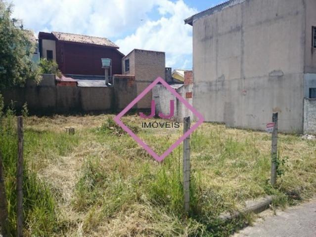 Terreno à venda em Ingleses do rio vermelho, Florianopolis cod:3316 - Foto 3
