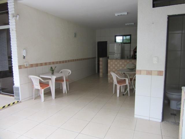 Casa à venda com 3 dormitórios em Caiçara, Belo horizonte cod:4425 - Foto 10