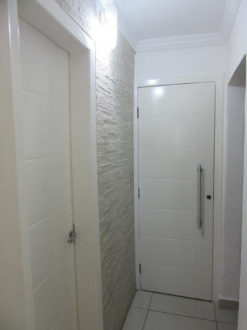 RM Imóveis vende excelente casa no Caiçara! - Foto 10