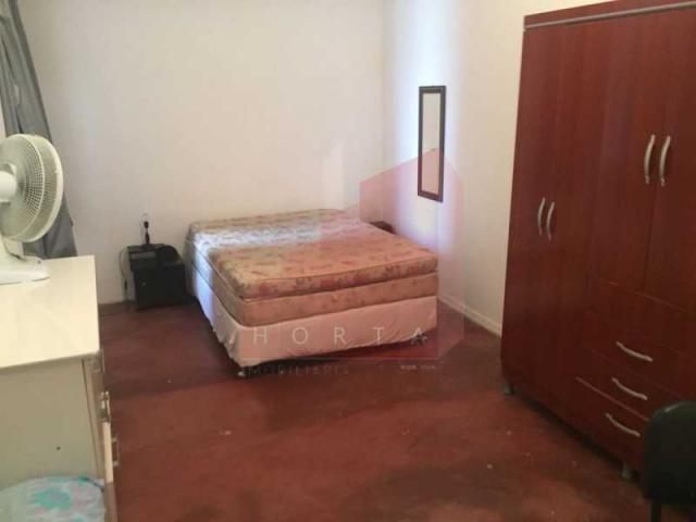 Casa à venda com 5 dormitórios em Copacabana, Rio de janeiro cod:CPCA80001 - Foto 18