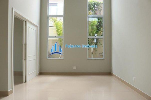Condomínio Reserva Santa Luísa - Casa em Condomínio a Venda no bairro Jardim Olh... - Foto 17