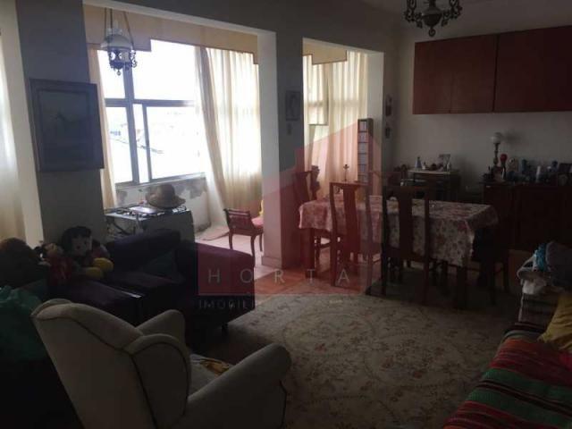 Casa à venda com 5 dormitórios em Copacabana, Rio de janeiro cod:CPCA80001 - Foto 2