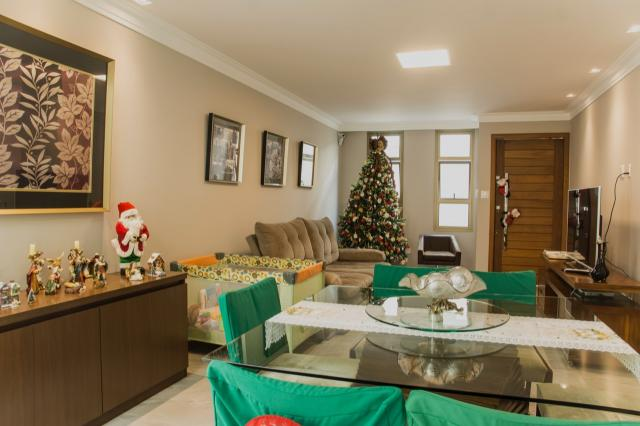 Casa à venda com 3 dormitórios em Santo agostinho, Conselheiro lafaiete cod:312 - Foto 2