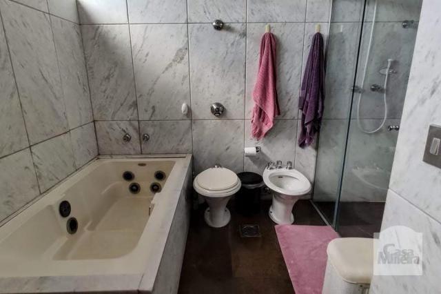 Apartamento à venda com 4 dormitórios em Gutierrez, Belo horizonte cod:249484 - Foto 18
