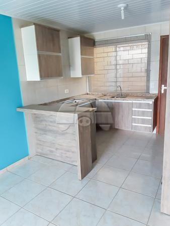 Casa à venda com 2 dormitórios em Vila nossa senhora do carmo, Campo largo cod:146440 - Foto 10