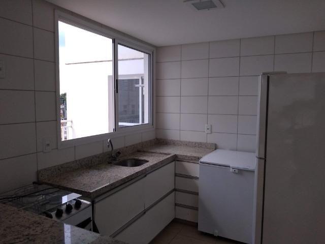 Apartamento 3 quartos no Liberty Parque Cascavel - Foto 9