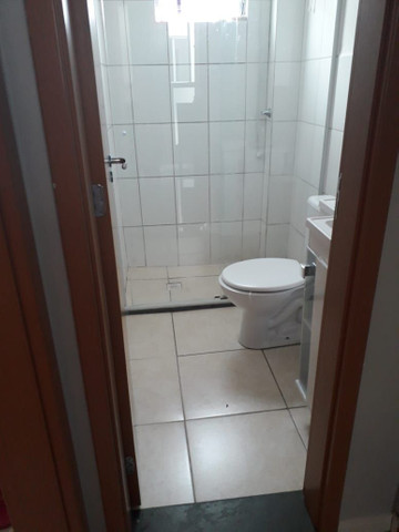 ##Barbada## vendo apartamento excelente localização  - Foto 3