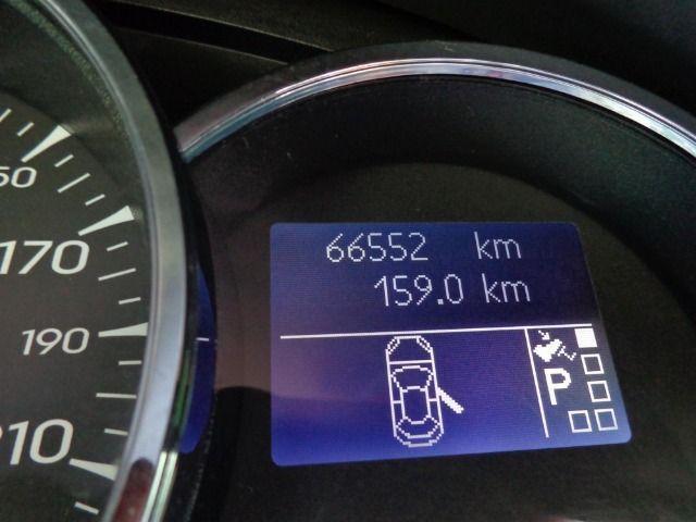 Renault Fluence Privilege 2.0 Automático Flex - Foto 12