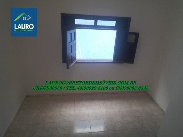 Apartamento térreo com 03 qtos no Grão Pará - Foto 14