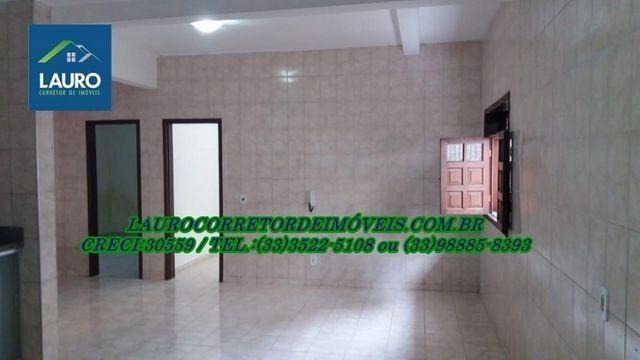 Apartamento térreo com 03 qtos no Grão Pará - Foto 16