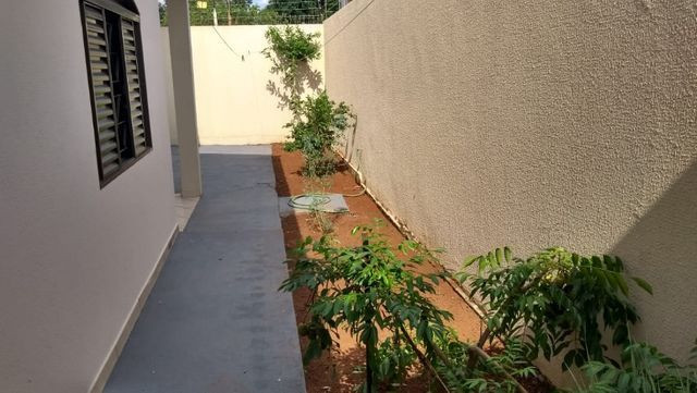 Casa - 3 Quartos - Residencial 10 - Jardim Planalto - Foto 4