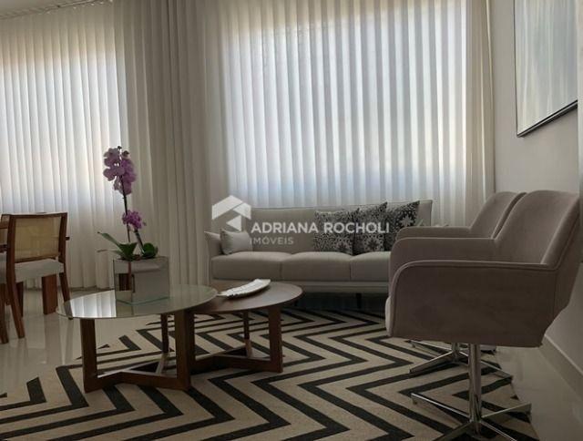 Apartamento à venda, 3 quartos, 2 vagas, Jardim Cambuí - Sete Lagoas/MG