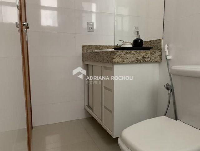 Apartamento à venda, 3 quartos, 2 vagas, Jardim Cambuí - Sete Lagoas/MG - Foto 12
