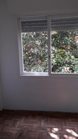 Apartamento à venda com 2 dormitórios em Jardim europa, Porto alegre cod:9905200 - Foto 11