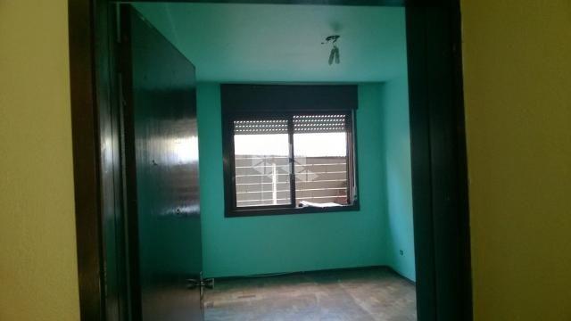 Apartamento à venda com 2 dormitórios em Vila jardim, Porto alegre cod:9931655 - Foto 3