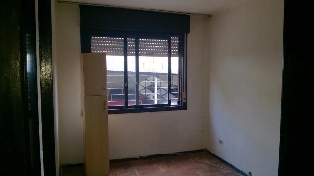 Apartamento à venda com 2 dormitórios em Vila jardim, Porto alegre cod:9931655 - Foto 12