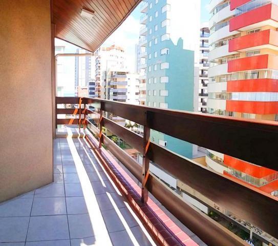 Apartamento à venda, 130 m² por R$ 850.000,00 - Praia Grande - Torres/RS - Foto 13