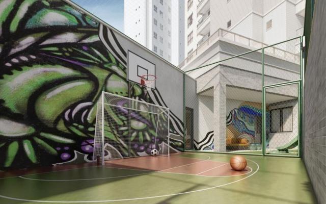 Apartamento à venda com 4 dormitórios em Centro, Balneário camboriú cod:5381 - Foto 12