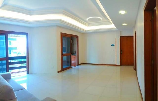 Apartamento à venda, 130 m² por R$ 850.000,00 - Praia Grande - Torres/RS - Foto 5