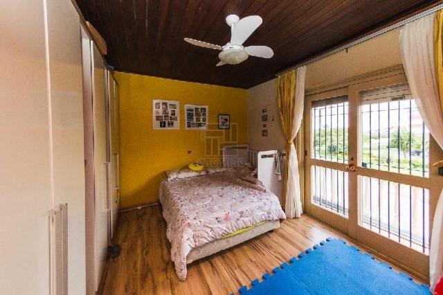 Escritório para alugar com 3 dormitórios em Tres vendas, Pelotas cod:11540 - Foto 20