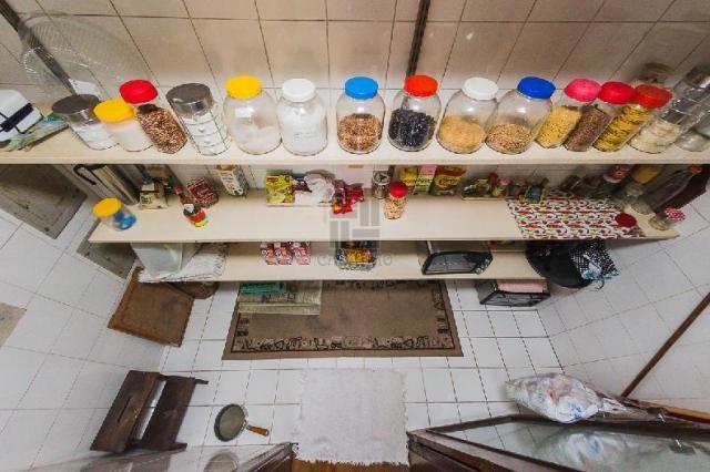 Escritório para alugar com 3 dormitórios em Tres vendas, Pelotas cod:11540 - Foto 13