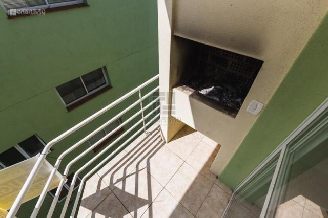 Apartamento para alugar com 3 dormitórios em Centro, Pelotas cod:4982 - Foto 9