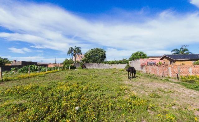Terreno para alugar em Fragata, Pelotas cod:10284 - Foto 2