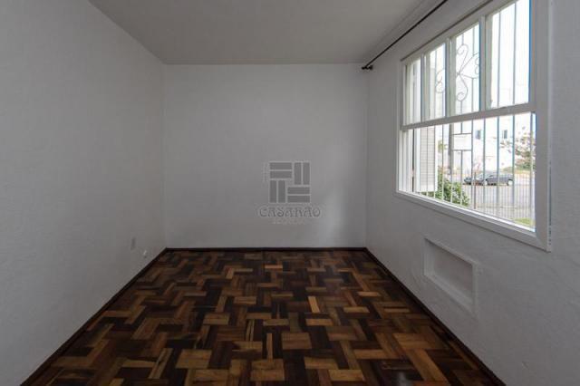 Apartamento para alugar com 3 dormitórios em Centro, Pelotas cod:8459 - Foto 8