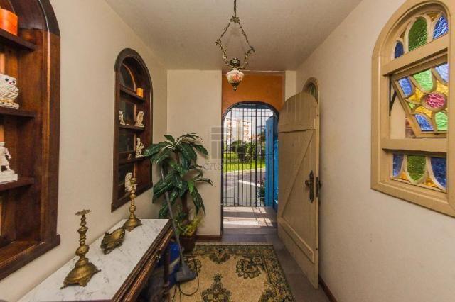 Escritório para alugar com 3 dormitórios em Tres vendas, Pelotas cod:11540 - Foto 3