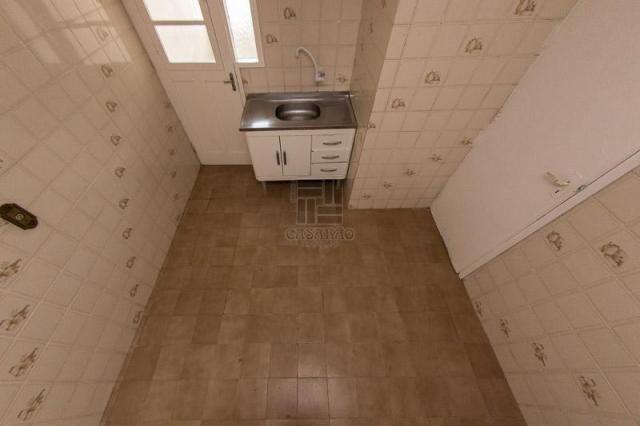 Apartamento para alugar com 3 dormitórios em Centro, Pelotas cod:8459 - Foto 5