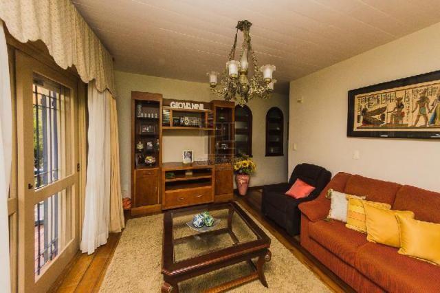 Escritório para alugar com 3 dormitórios em Tres vendas, Pelotas cod:11540 - Foto 5