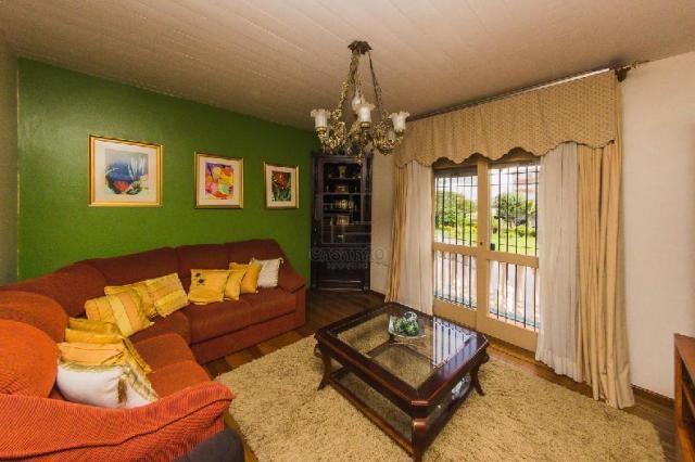 Escritório para alugar com 3 dormitórios em Tres vendas, Pelotas cod:11540 - Foto 9