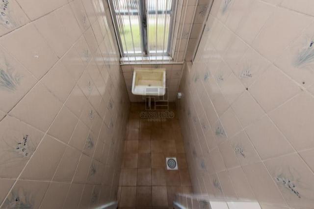 Apartamento para alugar com 3 dormitórios em Centro, Pelotas cod:8459 - Foto 6