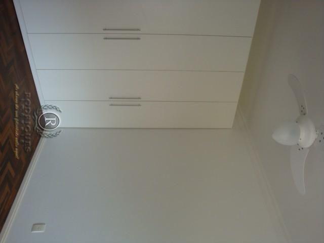 Apartamento 3 dormitórios perto do mar em Torres - Foto 8