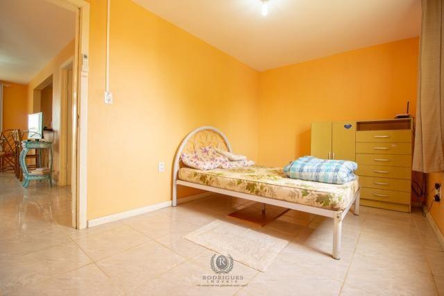 Apartamento 03 dormitórios em Torres - RS - Foto 14