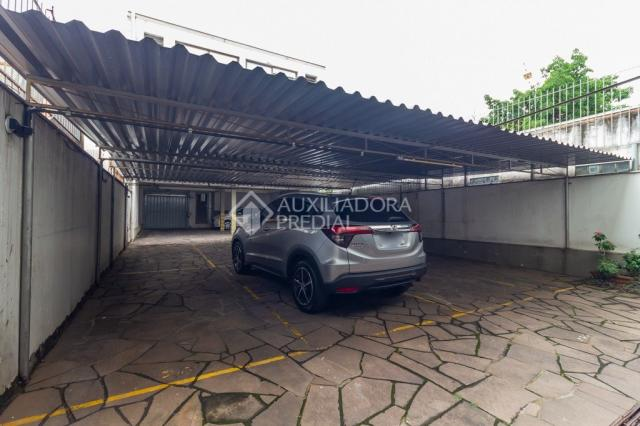 Kitchenette/conjugado para alugar com 1 dormitórios em Rio branco, Porto alegre cod:327715 - Foto 14