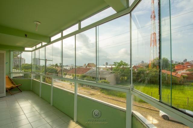 Apartamento 03 dormitórios em Torres - RS - Foto 10