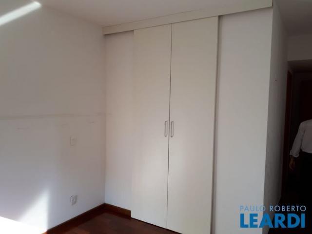 Apartamento para alugar com 4 dormitórios em Chácara klabin, São paulo cod:548893 - Foto 11