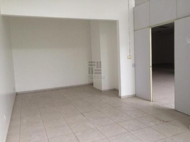 Escritório para alugar em Centro, Santa maria cod:7754 - Foto 9