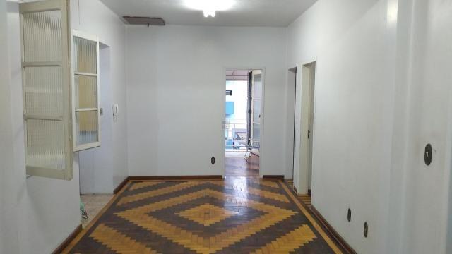 Apartamento para alugar com 3 dormitórios em Bonfim, Santa maria cod:12547 - Foto 7