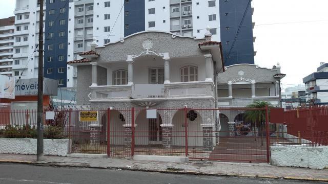 Escritório para alugar em Centro, Santa maria cod:12521