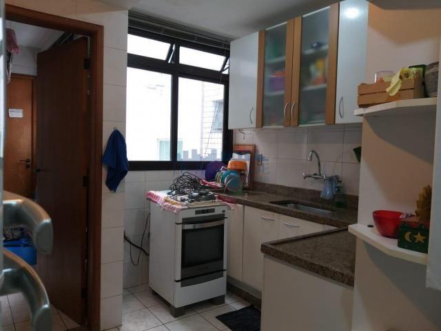Apartamento à venda com 2 dormitórios cod:JB2APV5145 - Foto 19