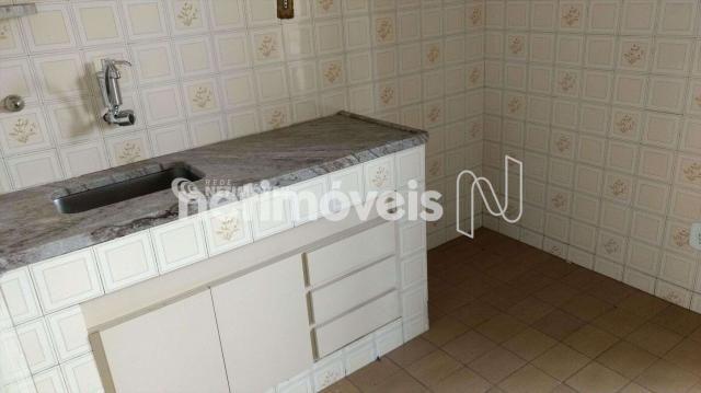 Apartamento à venda com 2 dormitórios em Gutierrez, Belo horizonte cod:821721 - Foto 12