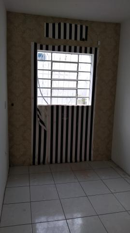Escritório para alugar em Centro, Santa maria cod:12521 - Foto 11