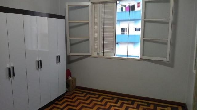 Apartamento para alugar com 3 dormitórios em Bonfim, Santa maria cod:12547 - Foto 4