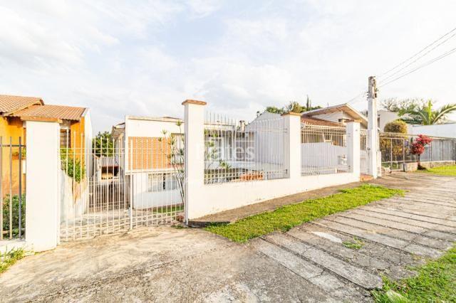 Escritório para alugar em Bigorrilho, Curitiba cod:8891 - Foto 6