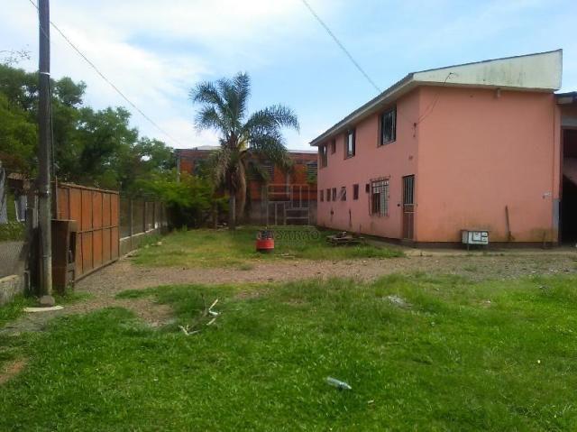 Galpão/depósito/armazém para alugar em Camobi, Santa maria cod:10664 - Foto 5