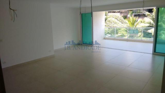 Apartamento à venda com 4 dormitórios cod:JB4APV4978 - Foto 4