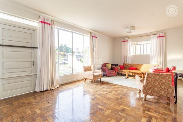 Escritório para alugar em Bigorrilho, Curitiba cod:8891 - Foto 2